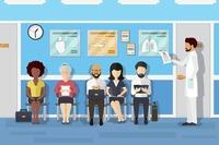 Dr & Clinics image