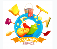 Cleaning Services image