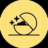 Delikatesser image