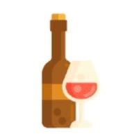 Liquor  image