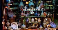 Handicrafts image