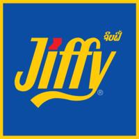Jiffy  image