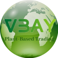 All Plant-Based Merchants image