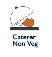 Caterer Non-Veg image