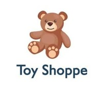 Toy Shop image