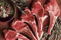 Meat Shops image