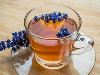 Herbs & Tea Mixes  image