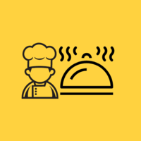Cooked Meals image
