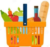 Groceries & Essentials image