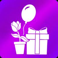 Cadeaux image