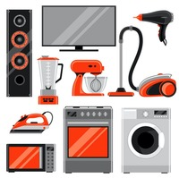 Household Items image
