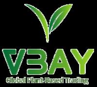 vbay global