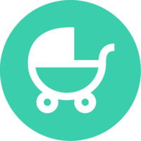 Baby Supplies image