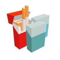 Smokes image