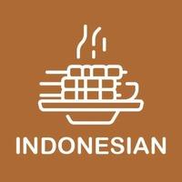 Indonesian image