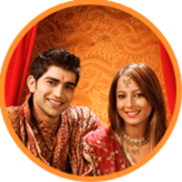 Wedding and Events image