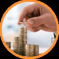 Accountants image