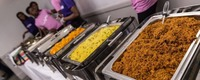 Caterers image