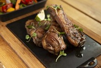 Grills & Steak image