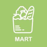 Mart & Fresh  image