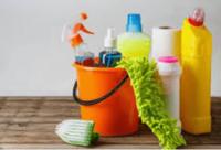 Household & Laundry image