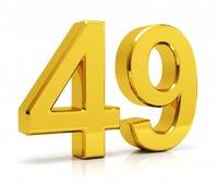49 Store image