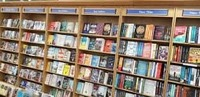 Bookshops image