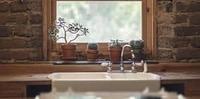 Eco Home image