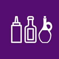 Condiments Oils Vinegars image