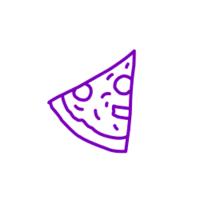 Pizzas image
