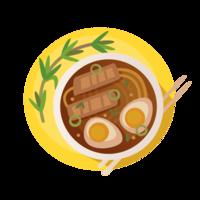 Noodle / Pho image
