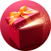 Gifts & Toys image