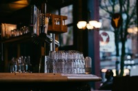 Pub Food image