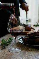 Wine Shops image