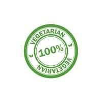 Vegetarian image