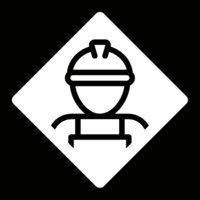 Safety & Security image
