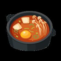 Soon Tofu image