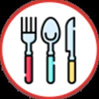 Restaurante image