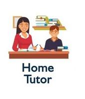 Home Tutor image