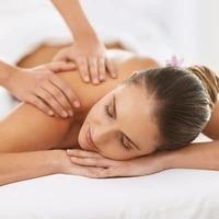 Massage for Women image