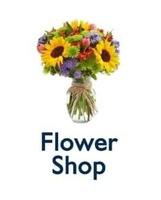 Flower Shop image