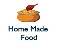 Home-made Food image