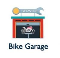 Bike Mechanic image