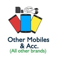 Other Brand Mobiles image