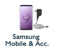Samsung Mobiles image