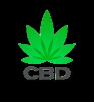 CBD image