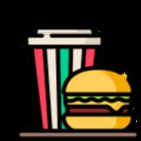 Restaurants & Cafe image