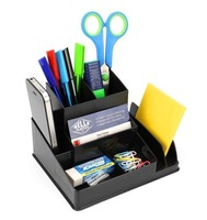 Office Stationary image