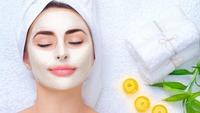 Skin Care image
