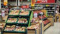 Supermercados image